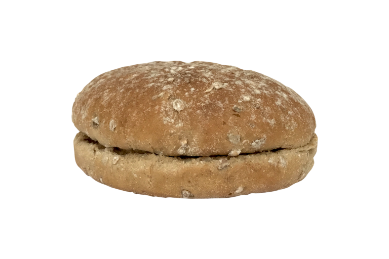 Bier Bun (Irish Stout) 12,5 cm